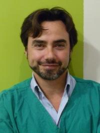 Luca Racinaro