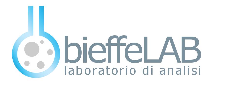BieffeLAB